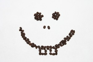 Coffee smile_small