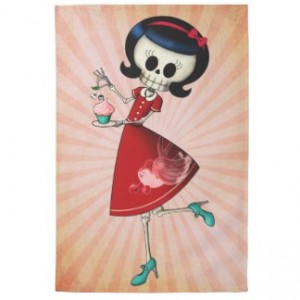 sweet_scary_skeleton_girl_kitchen_towel-r2507646696524f2988df1b9b3376cdc9_2cf6l_8byvr_324