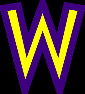 letter-w-hi
