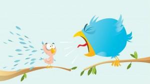 TwitterBird23