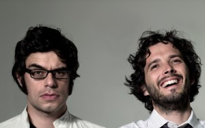 tie_glasses_flight_of_the_conchords_bret_mckenzie_jemaine_clement_men_with_glasses_wallpaper