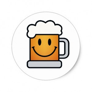 cartoon_beer_sticker-r946888370eef4ec2abcba6782fcaf0bc_v9waf_8byvr_512