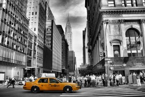 new-york-streets-itay-gal