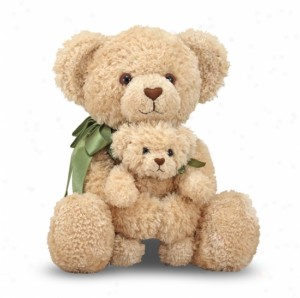 melissa-and-doug-cinnamon-sugar-mother-and-baby-teddy-bear-s